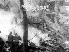 During the bombing of Dresden, Germany on the nights of February 13 and 1945 at least people were killed. Dresden Bombing, Corrie Ten Boom, Dresden Germany, European History, World War Two, Wwii, February 13, Repeat, Seal