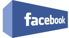 Hostess coaching made easier! Facebook Poster, Facebook Jail, Facebook Fan Page, Facebook Profile, Facebook Likes, Facebook Website, Free Facebook, Facebook Business, Facebook Marketing