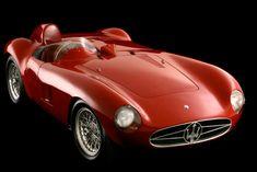 Maserati-300-S-1955-01