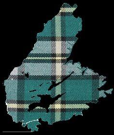 Island Map, Cape Breton, Tree Roots, Celtic Designs, Nova Scotia, Florence, Art Projects, Lettering Ideas, Handy Tips