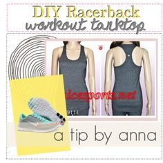 """""""Nike Free 4.0 V3 And Lululemon Cool Racerback Tank For Hot Sale""""       Discount #Wholesale for Grils in Summer 2014"""