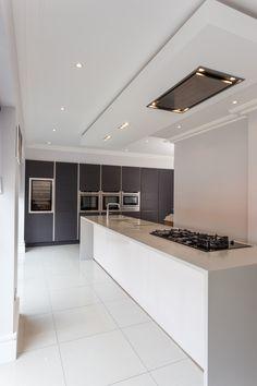 küchenhersteller nolte beste abbild der cfbaaafbfff german kitchen nolte jpg