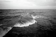 Untitled from Black Sea, by Vanessa Winship