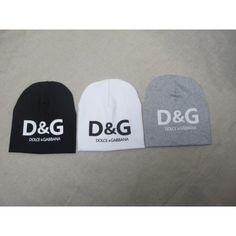 子供用帽子 ベビー帽子 logo製作できます!仕入れ、問屋、メーカー、工場-ベビー用品,日用雑貨,ベビー用品-製品ID:100142526-www.c2j.jp