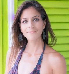 Interview with chef Manuela Scalini about diet and menus. Food Trends, Plant Based, Interview, Menu, Wellness, Restaurant, Diet, Vegan, Hair Styles
