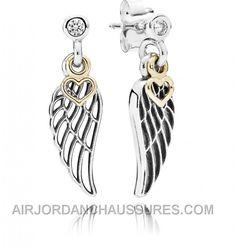 http://www.airjordanchaussures.com/pandora-love-guidance-stiletto-earrings-for-sale.html PANDORA LOVE & GUIDANCE STILETTO EARRINGS FOR SALE Only 18,00€ , Free Shipping!