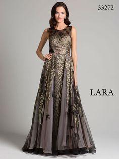 f15839271158 Girl Meets Dress · Jill Jill Stuart Collection · 33272 Pink And Gold Dress,  Designer Dress Hire, Designer Gowns, A Line Long