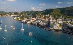 St Croix VI Real Estate & Merchants Google Juice