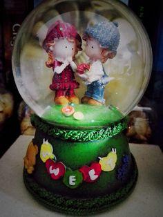 :) Glass Globe, Snow Globes, Inspiration, Collection, Decor, Biblical Inspiration, Decoration, Decorating, Inspirational