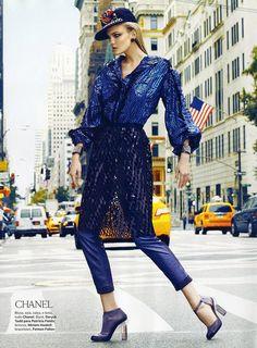 Contexao Fashion (Vogue Brasil)