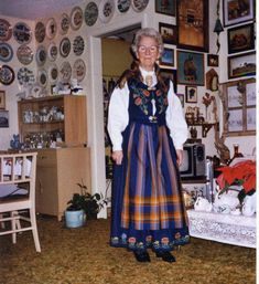 jpg pixels Both of her parents came from Vintinfjord in Nordland so she chose that bunad. Ethnic, Parents, Dolls, Dads, Baby Dolls, Puppet, Raising Kids, Doll, Parenting Humor