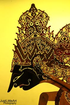 Wayang Shadow Puppets used in Javanese theatre.You can find indonesian art and more on our website.Wayang Shadow Puppets used in Javanese theatre.