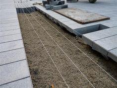 http://www.a234.fr/faubourg/projects/place-du-marche-et-espaces-publics-de-la-zac-centre-ville-pantin-93/