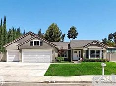 1811 Rocking Horse Dr, Simi Valley, CA 93065 | Zillow