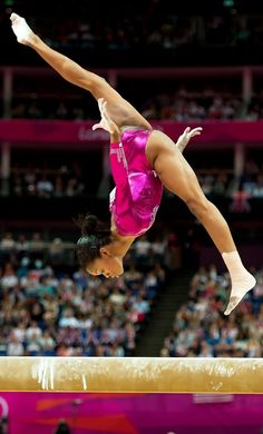 gabrielle douglas womenu0027s gymnastics individual allaround finals london