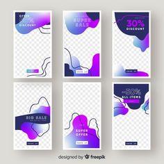 13 Shopsite Ideas Web Design App Design Interface Design