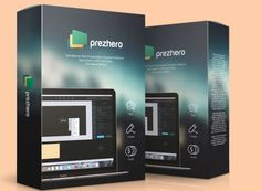 PrezHero Review  Create Attention Grabbing and Exciting Presentations To Excite Your Targeted Audience To Skyrockets Traffic and Sales