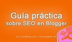 Conectar tu blog con las Herramientas para Webmasters de Google para enviar un mapa de tu blog (Sitemap)