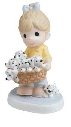 "Precious Moments ""You Are The Bright Spot Of My Day""  Figurine by Precious Moments, http://www.amazon.com/dp/B0018LT4NY/ref=cm_sw_r_pi_dp_jef-pb1B1YYY3"