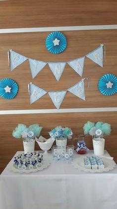 Hastane odası süsleme, bebek, doğum,yenidoğan, baby, babyshower, newborn, letters banner, dıy, star themed, yıldız temalı