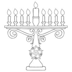 printable coloring pages maccabees | Judah the Maccabee. Cute and original coloring page for ...