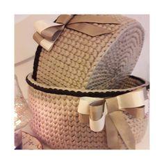 #yarn#penyesepet#yarnstore#ilovecrochet#penyesepetsipariş#örelimgüzelleşelim#basket#crochet#handmade#dekorasyon#düzen#like4like#loveu#homedecor#decoration#penyeip#tarz#hamile#bebek#crochetando#knittinginspiration#haken#crochetpillow#grannysquare#hamile#sunumönemlidir#bebekodasıdekorasyonu#düzen#
