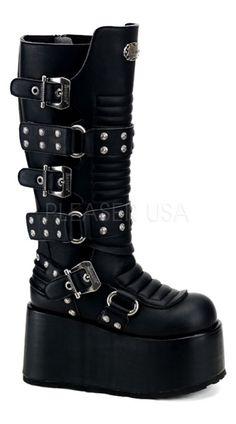 cc813236484 Sexy Shoes  Stiletto Heels