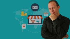 [Udemy 100% OFF] How to start an ecommerce business Google SEO ads & Amazon Coupon Code