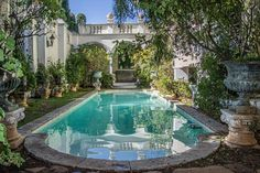 Relaxing Places, Hotel Stay, Beautiful Hotels, Holiday Destinations, 5 Star Hotels, Places To Go, Pretoria, Boutique, Outdoor Decor