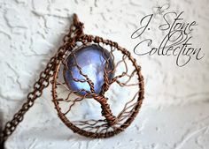 The J. Stone Collection: Celestial Fantasies Giveaway - Ends Oct 31st