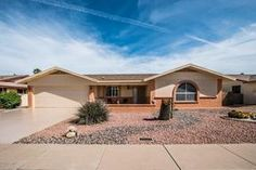 Mesa Arizona Adult Community Homes For Sale $242,000, 3 Beds, 2 Baths, 1,582 Sqr Feet  SPLIT 2 BR PLAN WITH DEN,PLANTATION SHUTTERS, UPGRADED/NEW KITCHEN CABINETS W/GRANITE COUNTER TOPS & TRAVERTINE BACKSPLASH W/GRANITE ENLAY, TILE FLOORING IN THE KITCHEN & WALKWAYS, REMODELED BATHROOMS W/KITCHEN HEIGHT CABINETS & CORIAN COUNTERTOPS, NEW FAUCETS, LAMINATE FLOORING IN THE LIVING/DININGA complete and FREE UP-TO-DATE list of Phoenix homes for sale in Adult Communities!  http://mikebr..