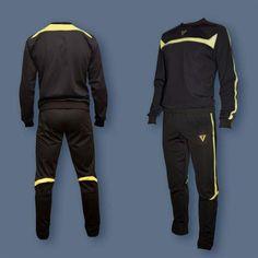 Тренировочные костюмы футбол