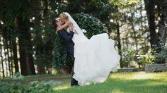 Sonia e Dylan .Wedding a Le Pinete