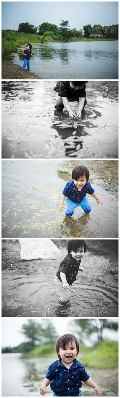 Whimsy heart photography, 1 year old mini session Chicago-land area photographer