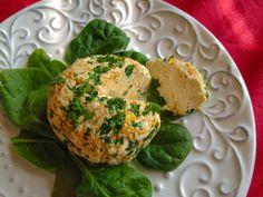 but yes...i do eat potatoes: Adventures in Vegan Cheese Making: Vegan Cashew Cheese Ball: