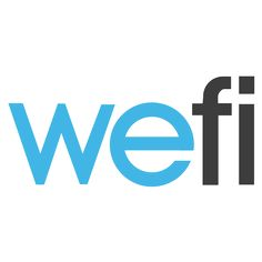 Here& how to get free Wi-Fi anywhere Android Apps, Wi Fi, How To Get, Free Stuff, Lakes, Gadgets, Florida, Electronics, Store