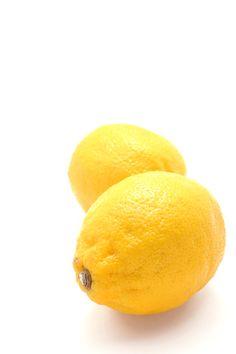 Passover Lemon Roll (Pareve) - My Jewish Learning