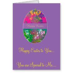 Beautiful card. I enjoy it so much!!