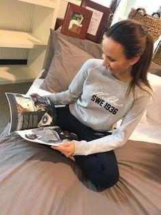Putiikki Rannalla T Shirts For Women, Public, Instagram, Tops, Fashion, Moda, Fashion Styles, Fashion Illustrations