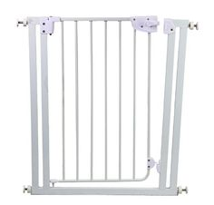 70 Best Gates And Doorways Images Baby Safety Baby Gates Kids Gate