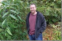 Bamboo Geek: Can bamboo grow in extremely cold temperatures?
