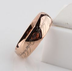 Find More Rings Information about hot selling fashion jewelry stainless steel ring for mens bead chain vintage Lection ring 18K Rose Gold Rings ,High Quality ring plate,China jewelry silver ring Suppliers, Cheap jewelry jump ring from Chinese Jewelry Factory,Wholesale From Yiwu China on Aliexpress.com