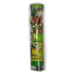 INSECT SET TOYS GAME PLAYSET OF ASSORTED INSECTS #Unbranded Arizona Tea, Drinking Tea, Insects, Games, Toys, Ebay, Activity Toys, Clearance Toys, Gaming