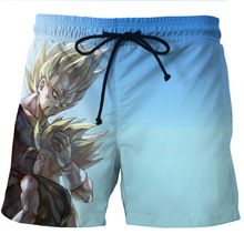 Special Section Kyku Bee Board Shorts Men Sky Beach Short Pants Quick Silver Animal Weed 3d Printed Shorts Mens Shorts Casual Summer New Men's Clothing