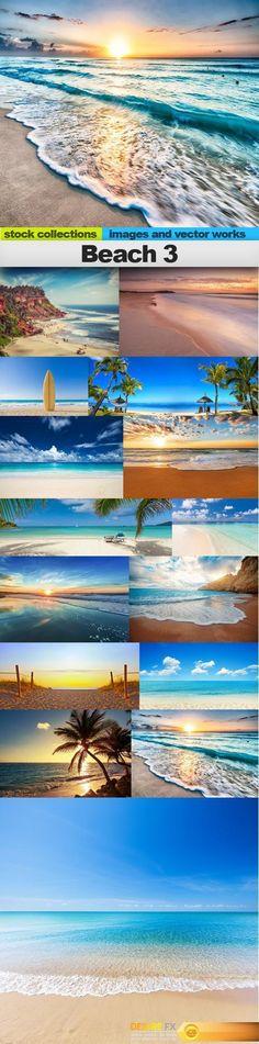 Beach 3, 15 x UHQ JPEG  http://www.desirefx.me/beach-3-15-x-uhq-jpeg/