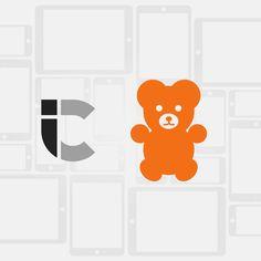 Welke apps uit 2015 mogen echt niet op de iPad van jouw kinderen ontbreken? Wij selecteerden de acht beste iPad apps voor kinderen.