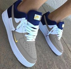 buy popular 3d3c2 14d7a nike Air force 1 Lows Customs 🔥🔥👟 brand new W  TAGS all sizes available   men  women  kids dm or comment for info ask how to get a better deal Nike  Shoes ...