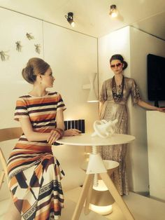 FASHION +ART+INTERIORS.  Art direction: Athena Matisse @yzatisfashion, photo:George Kalfamanolis, make up- hair:Mary Anagnostelli, Location:Riche beyond darkness Art Interiors, Matisse, Art Direction, Darkness, Fashion Art, Hair Makeup, Mary, How To Make, Hair Styles