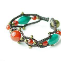 Fashion Lady Retro Beads or Metal Bracelet Whatland,http://www.amazon.com/dp/B00KEEYVWU/ref=cm_sw_r_pi_dp_y3dEtb0TE4YC3TEE