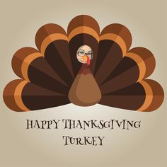 Thanksgiving, Movies, Movie Posters, Design, Film Poster, Thanksgiving Tree, Films, Popcorn Posters, Film Books